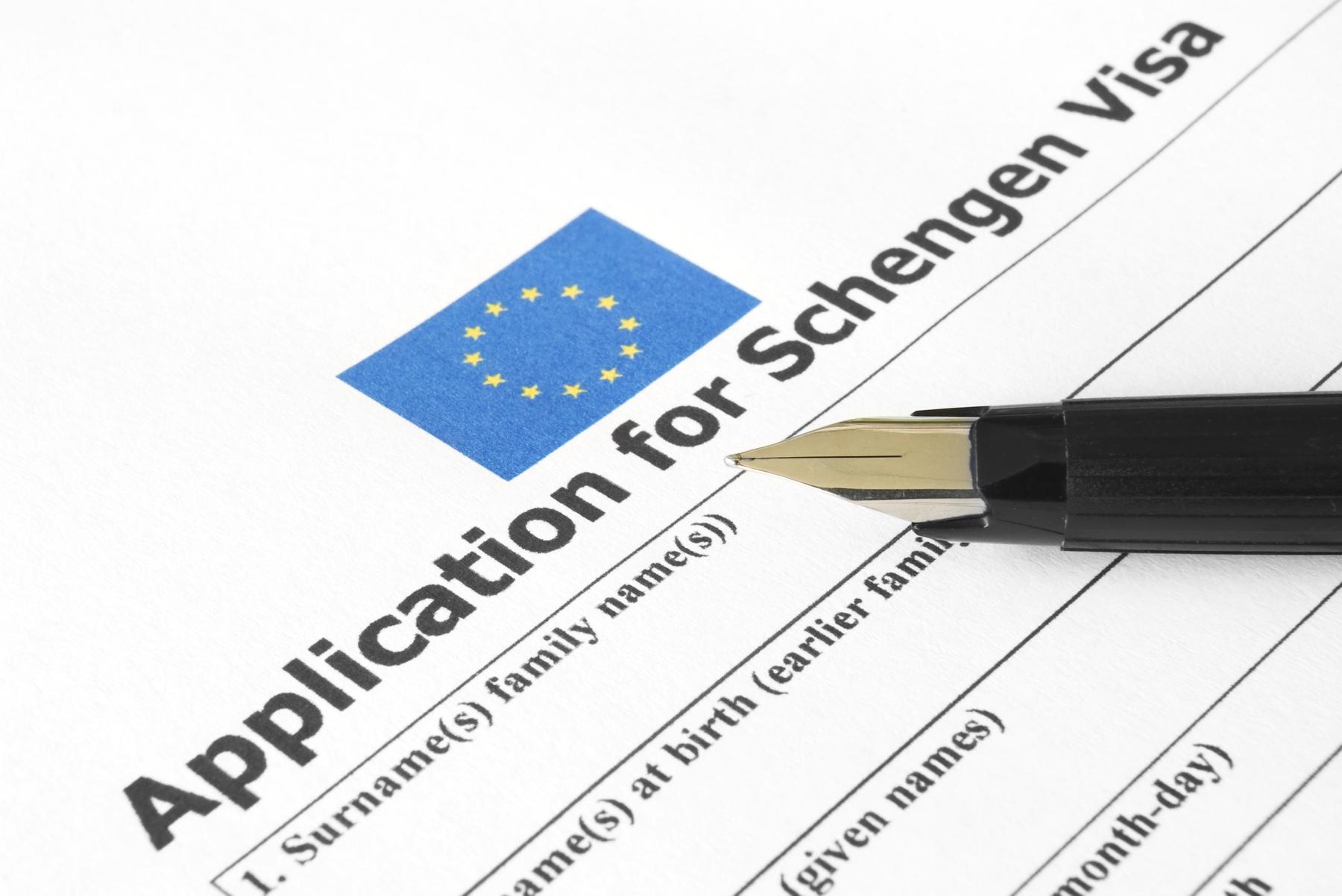 持有台灣護照者可免簽入境荷蘭