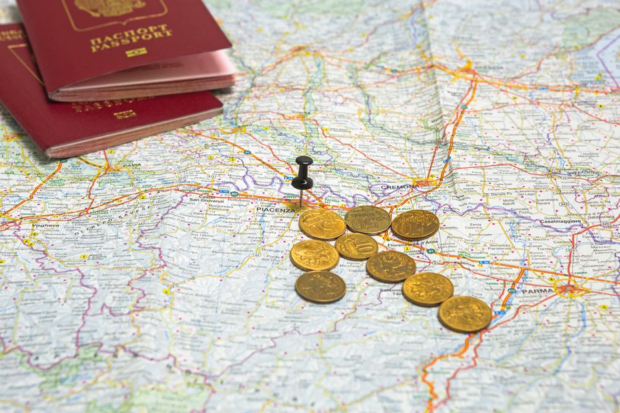 9 Negara Bebas Visa Di Eropa Skyscanner Indonesia