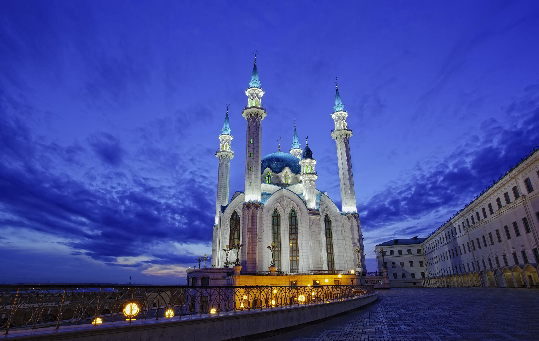 Путешествия по России 35 самых красивых мест, которые должен увидеть каждый — Российское фото