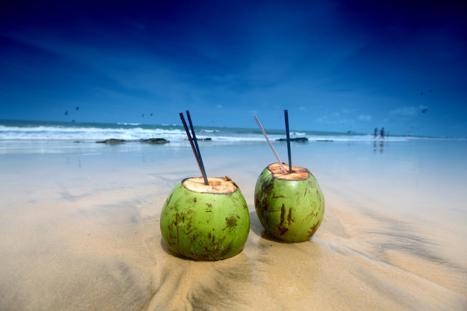 Билеты в отпуск мечты: Доминикана