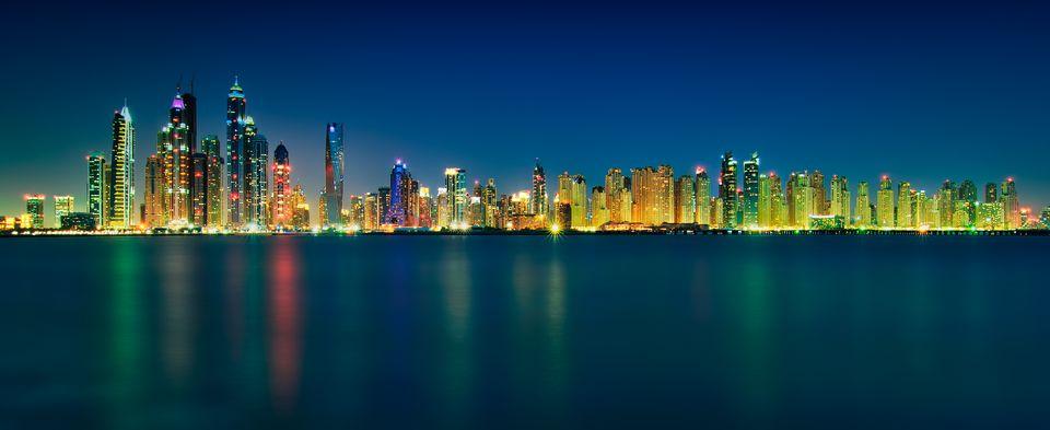 Дубай когда лучше кипр безопасность