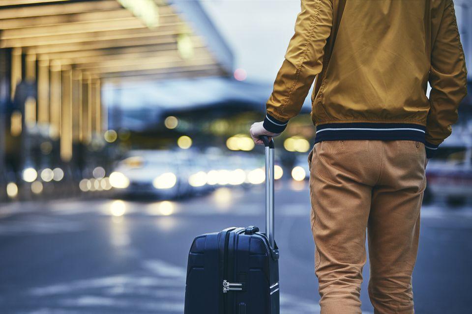 Transportasi Dari Dan Ke Bandara Soekarno Hatta Skyscanner Indonesia