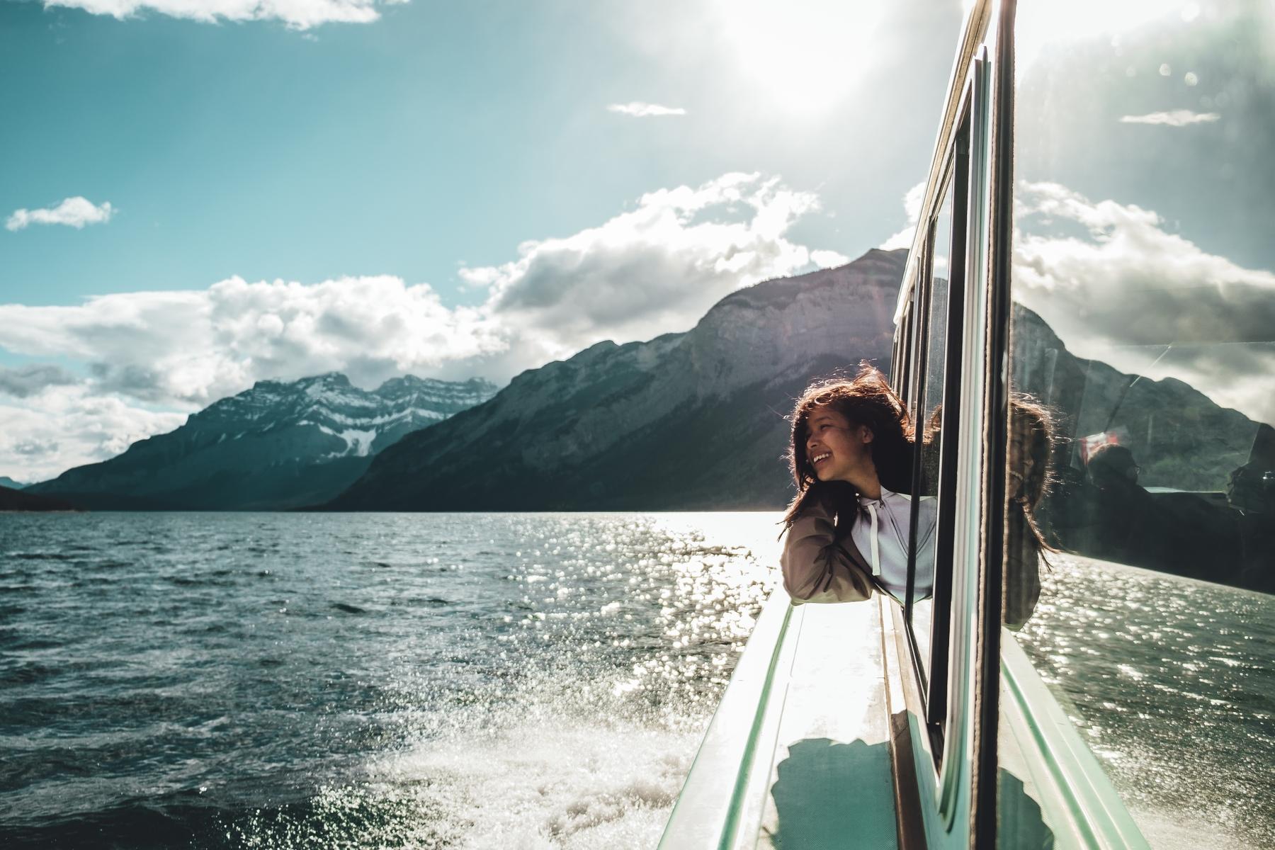 hot travel 2020, que es hot travel, cuando es hot travel, viajes baratos, viajes en oferta, vuelo en oferta, promociones en viajes