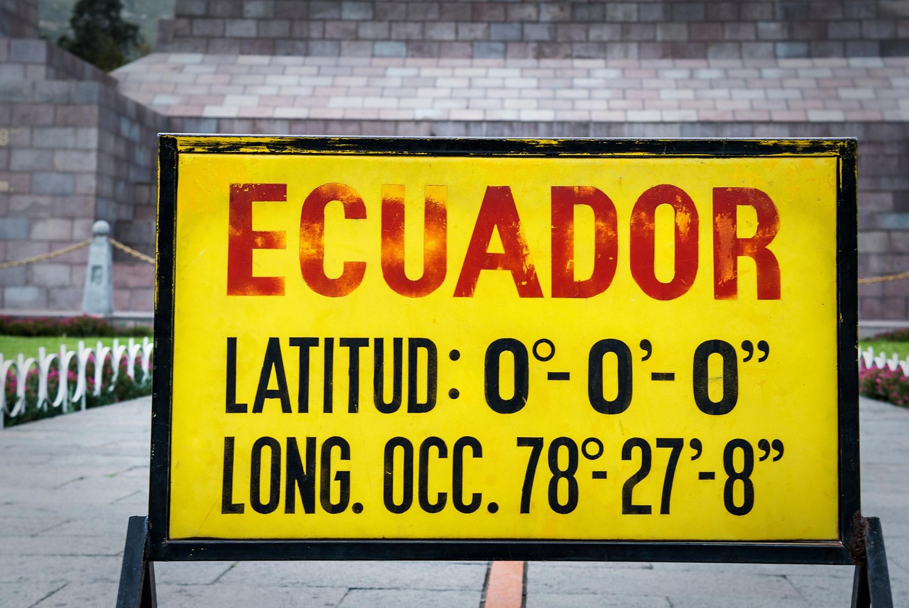 ecuador, quito, como viajar a quito, como viajar a ecuador, mexicanos viajando a ecuador, vuelos interjet ecuador, como llegar a la mitad del mundo, mitad del mundo, latitud cero, donde es la mitad del mundo