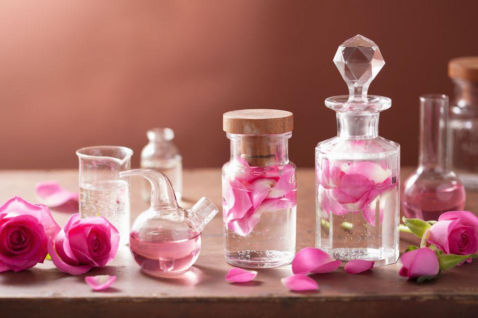 kolonya köln parfüm müzesi