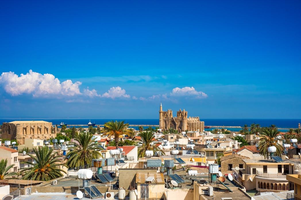 Resmi tatil önerileri - Kıbrıs