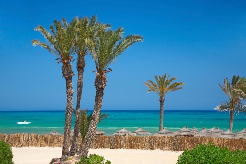 Isola di Djerba