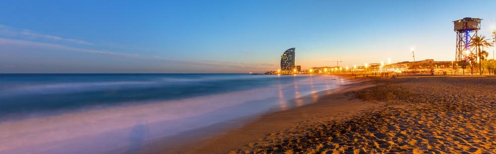 sonne stadt und meer 10 europäische städte mit strand