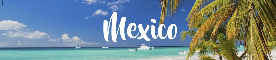 Is it Safe to Travel to Mexico in 2019?  Skyscanner