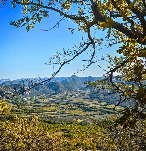 sebastien goldberg S5gBriLE2MQ unsplash - Secret France: travel guide around Grignan