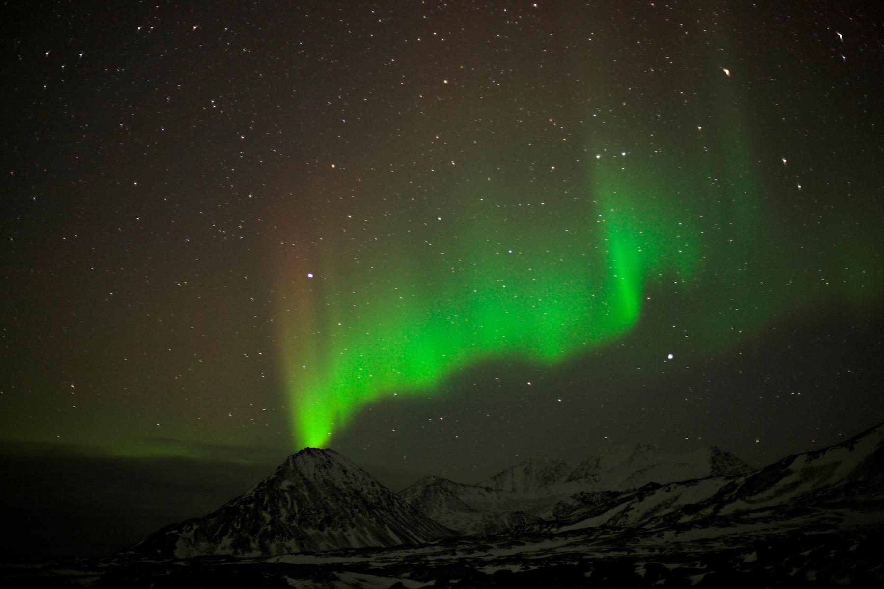mejores lugares aurora boreal islandia, como ver aurora boreal islandia, viajar a islandia, cuanto cuesta ver aurora boreal, donde ver aurora boreal, stokksness
