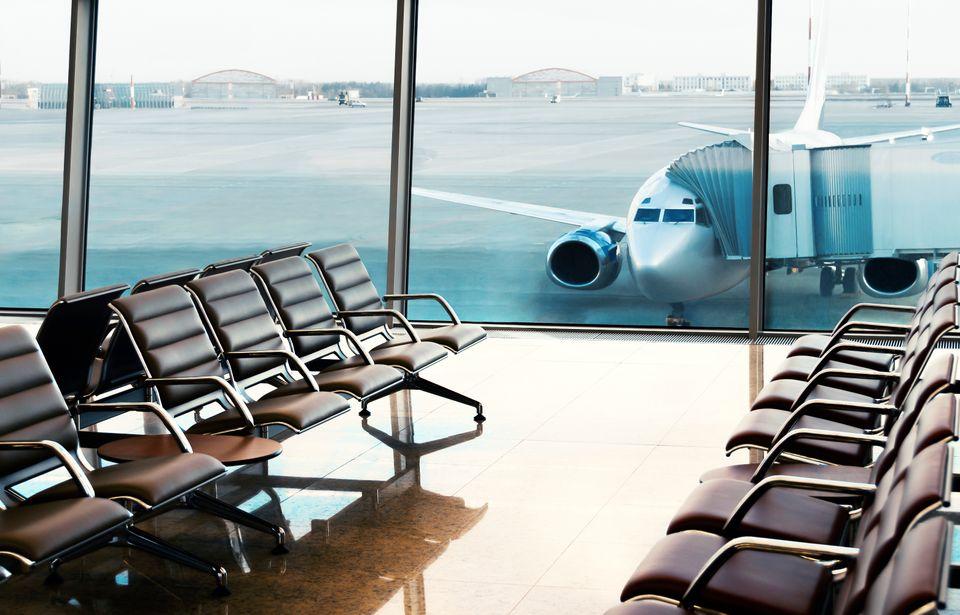 İstanbul Havalimanı Uçuş
