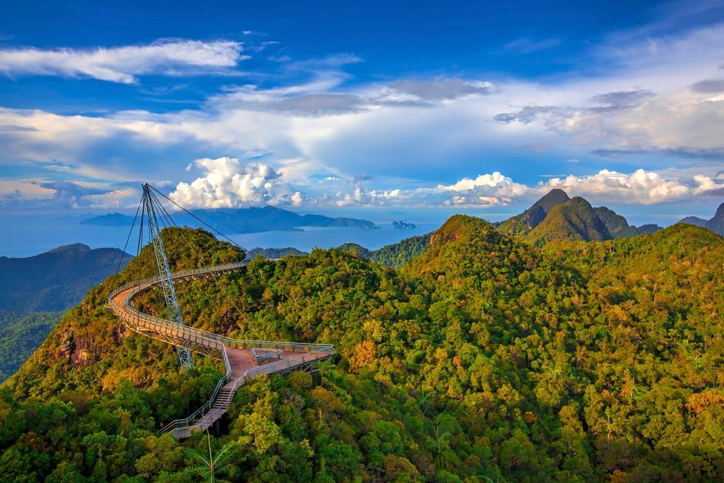 malezya adaları malezya nerede