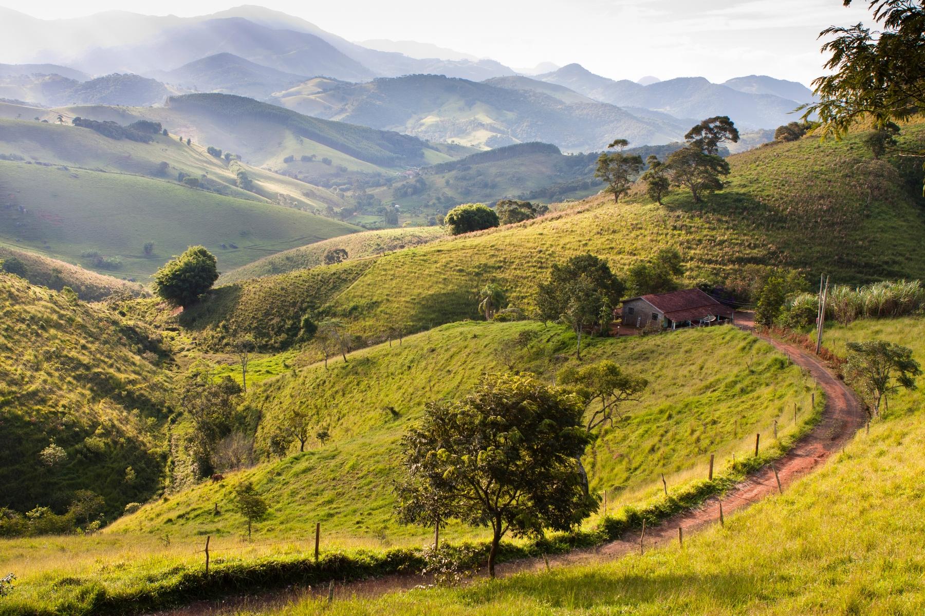 Santo Antônio do Pinhal, Viagens pós-covid-19