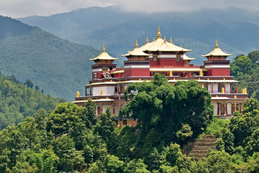 Its a surprise Nepal is one of the cheapest countries to visit in the world