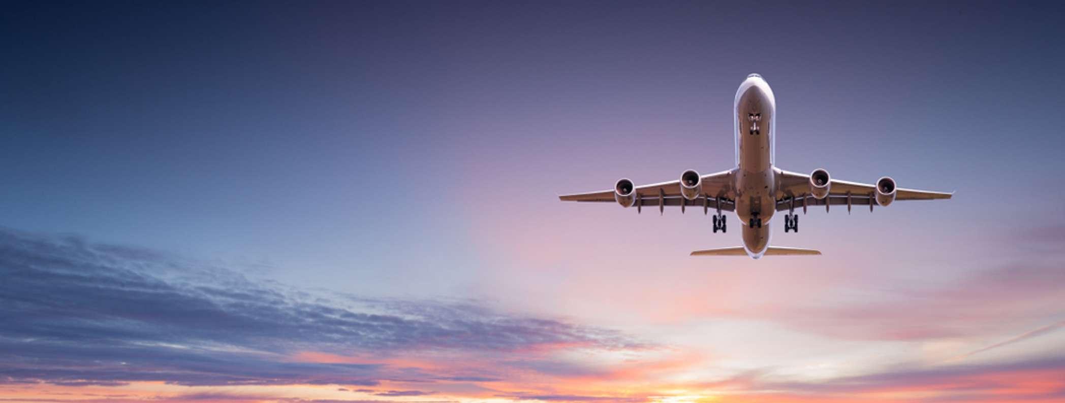 LCCを含む国内線主要航空会社のシートピッチや快適度を比較