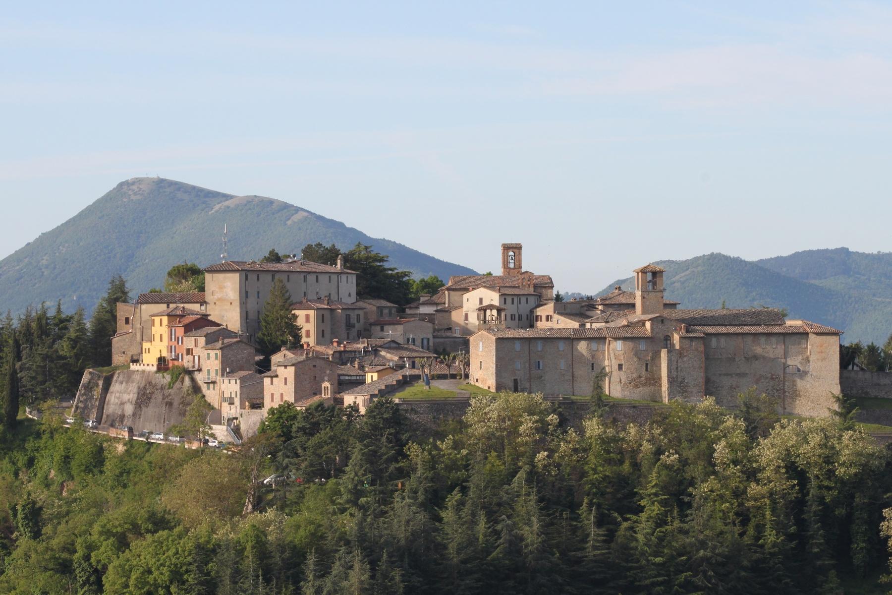 città più belle d'Italia 2020