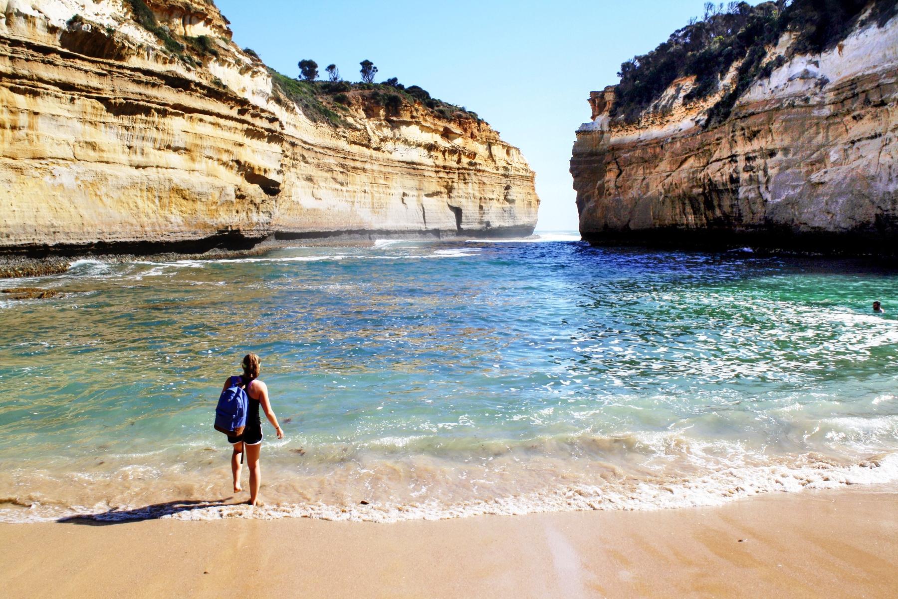 resmi tatiller deniz kenarı tatil