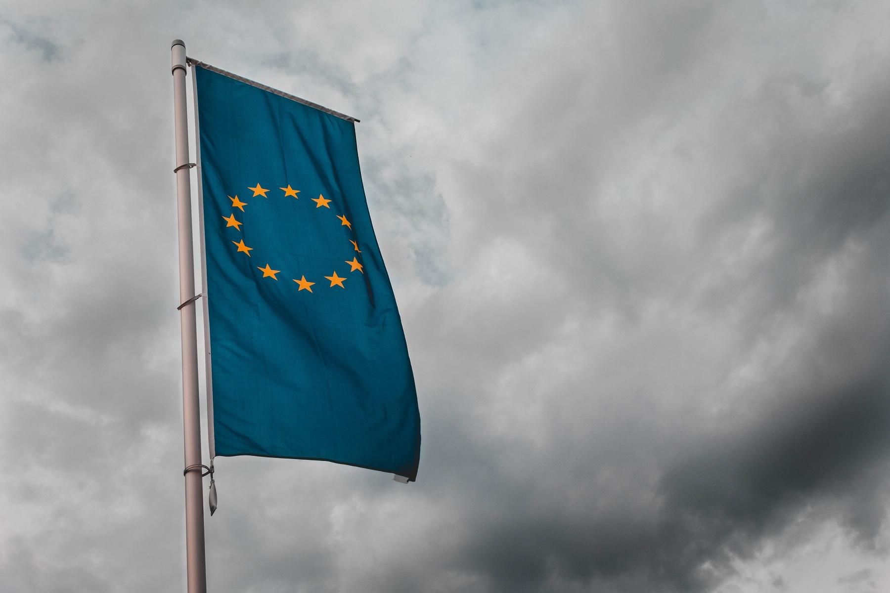 Le Royaume Uni sort de l'Union européenne en 2021