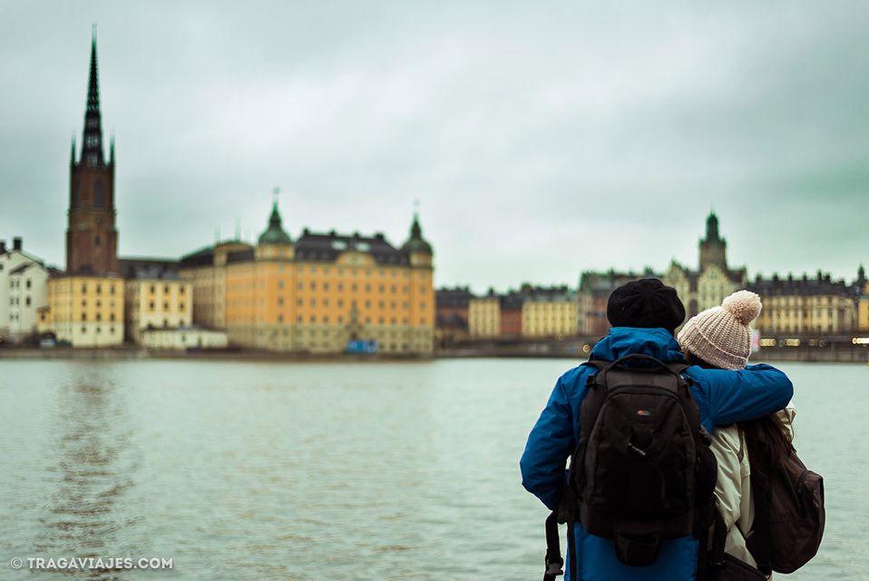 bloggers de viajes tragaviajes