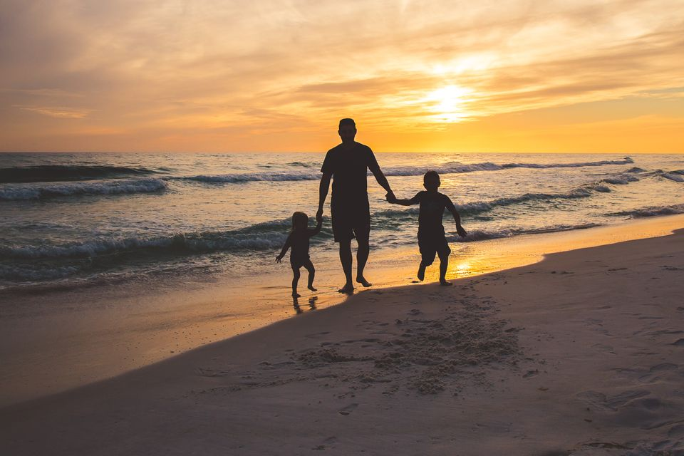 Last Minute Family Getaways Vacation Deals For 2019 Skyscanner