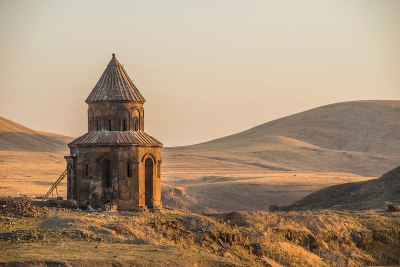 Cosa vedere in Armenia