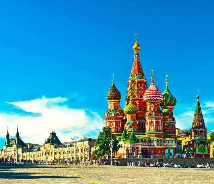 Sochi Russia Cartina.Le 10 Citta Da Vedere In Russia Skyscanner Italia