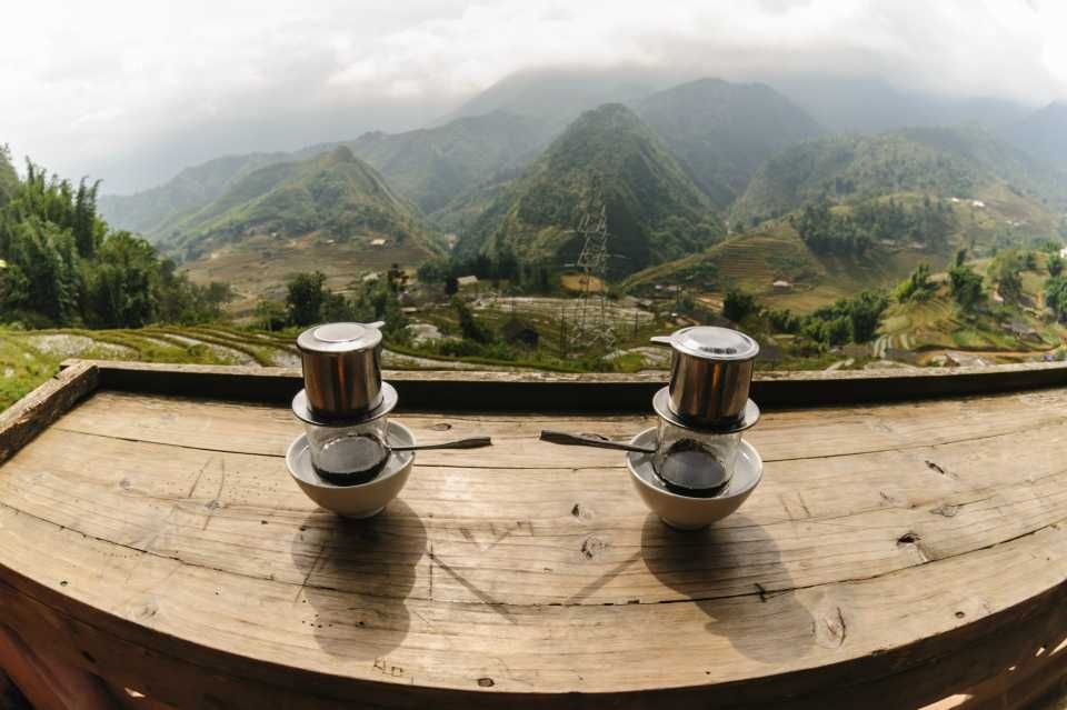 Βιετνάμ ραντεβού site δωρεάν