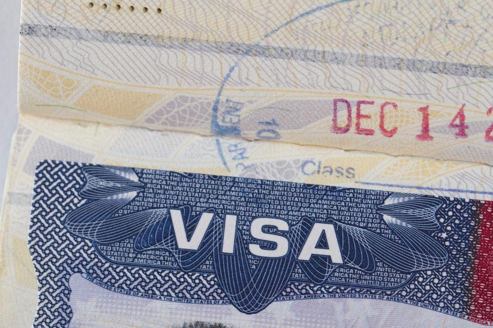 Dla wyjazdów biznesowych i turystycznych wizy do USA nie są już wymagane.