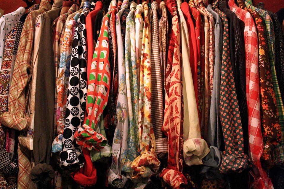 Shopping a Londra: 10 negozi famosi dove fare acquisti