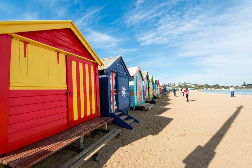Los 20 Lugares Más Bonitos Del Reino Unido Skyscanner Espana