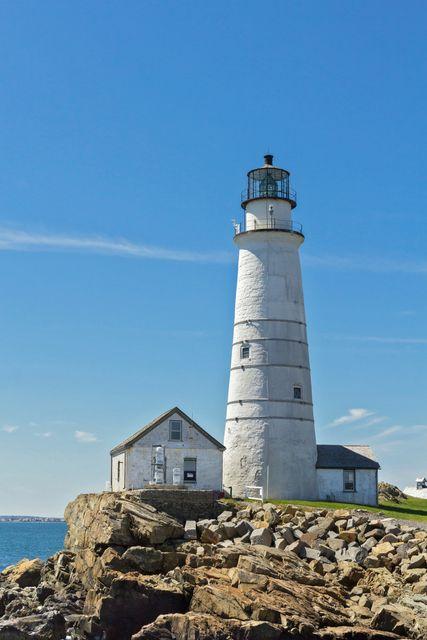 Die beliebtesten Städte der USA: Boston, Massachusetts