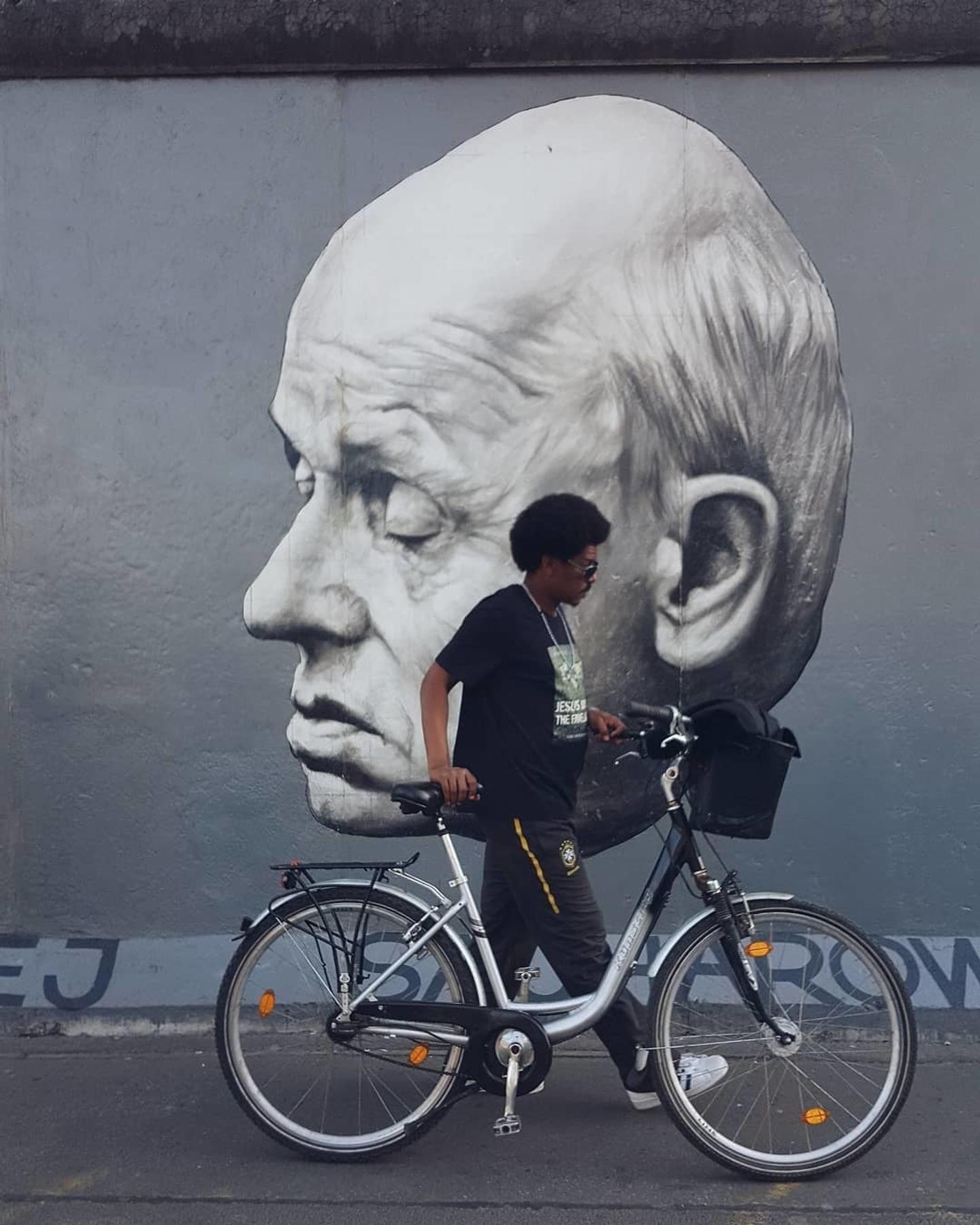 activités gratuites berlin