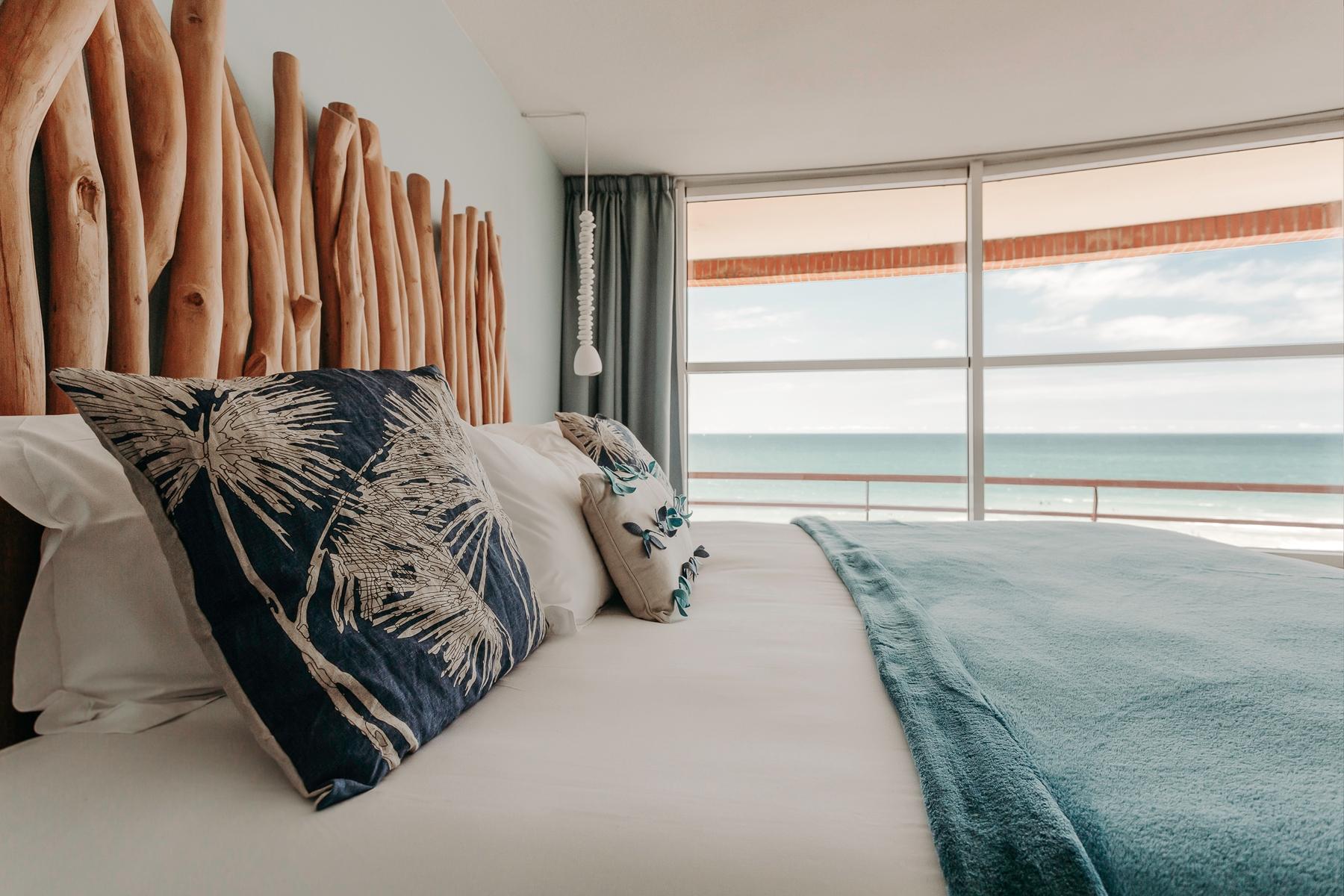 Découvrir les Landes avec un séjour à au Baya Hotel & Spa, l'un des meilleurs hôtels de plage en France