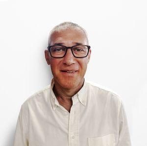 ,Moshe Rafiah, , CEO Skyscanner