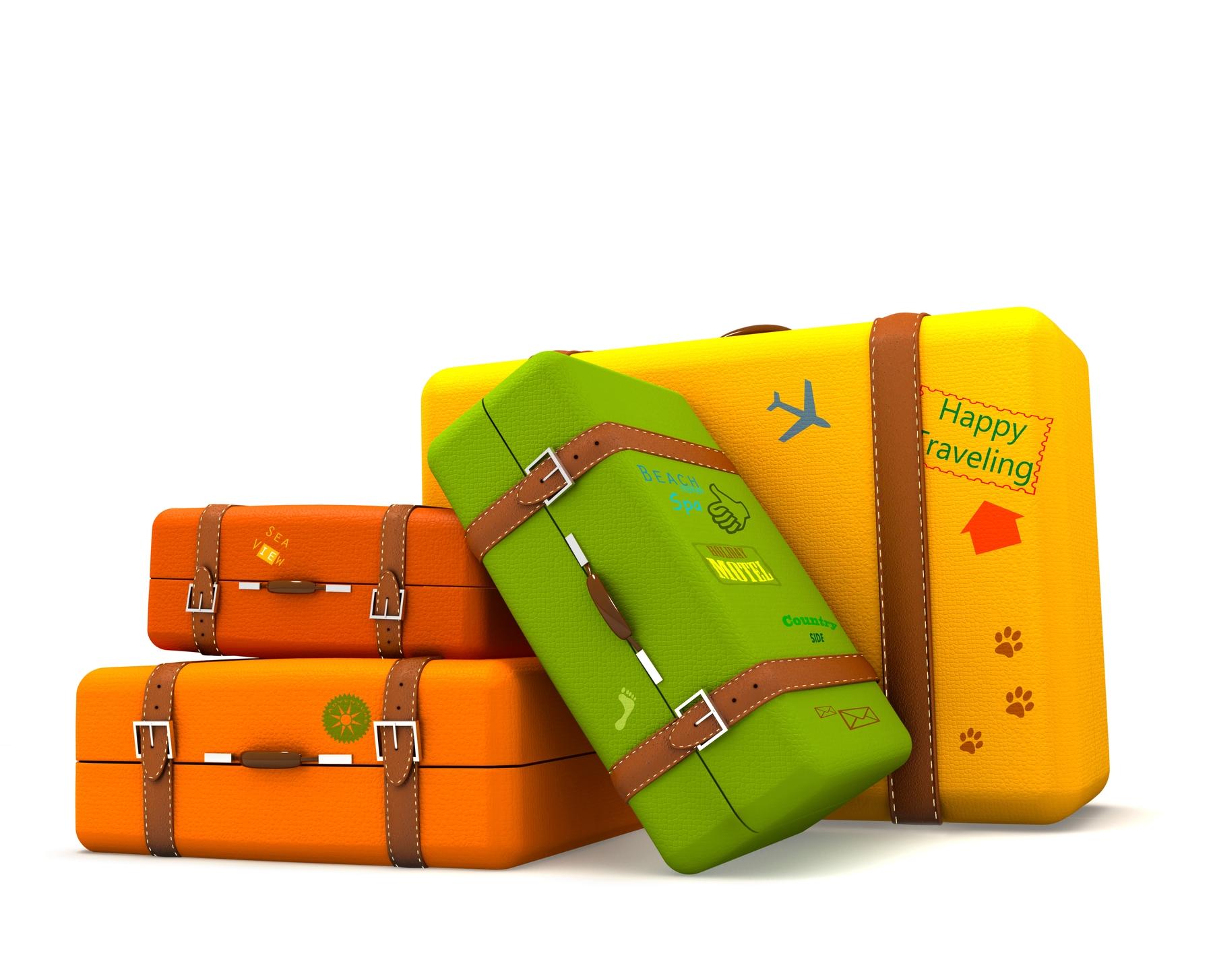 Politique bagage de la compagnie Ryanair