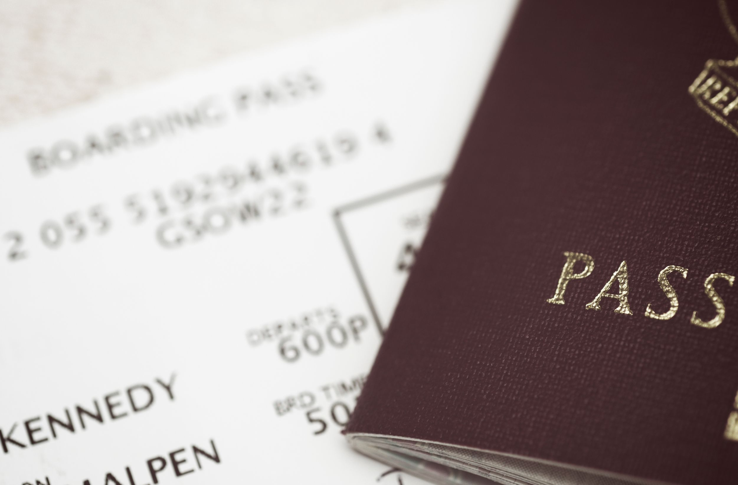 Cambodia Visa For Indian Passports Things To Know Skyscanner India