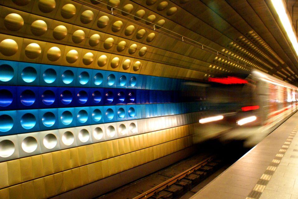 sabiha gökçen metro