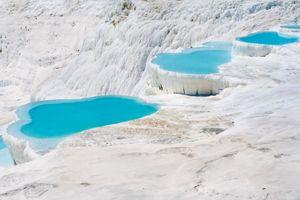 baños de agua caliente naturales