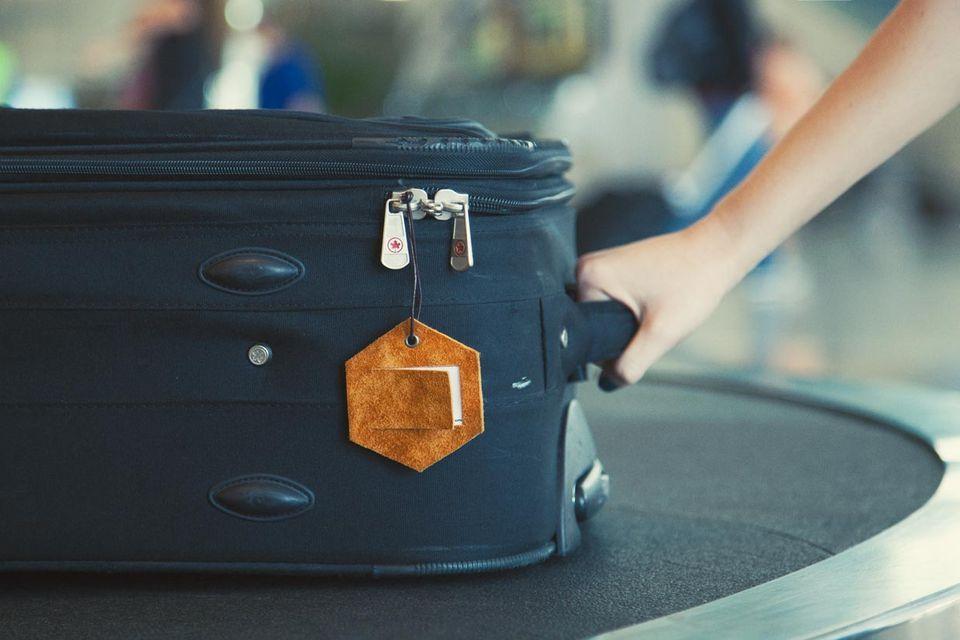 Επιτρεπόμενα όρια αποσκευής και χειραποσκευής στην Astra Airlines