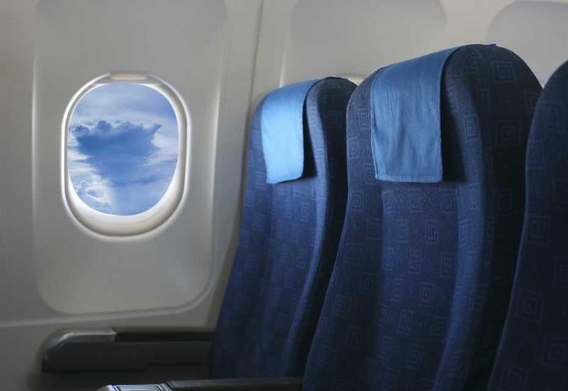 Ryanair flugzeuge sitzplan