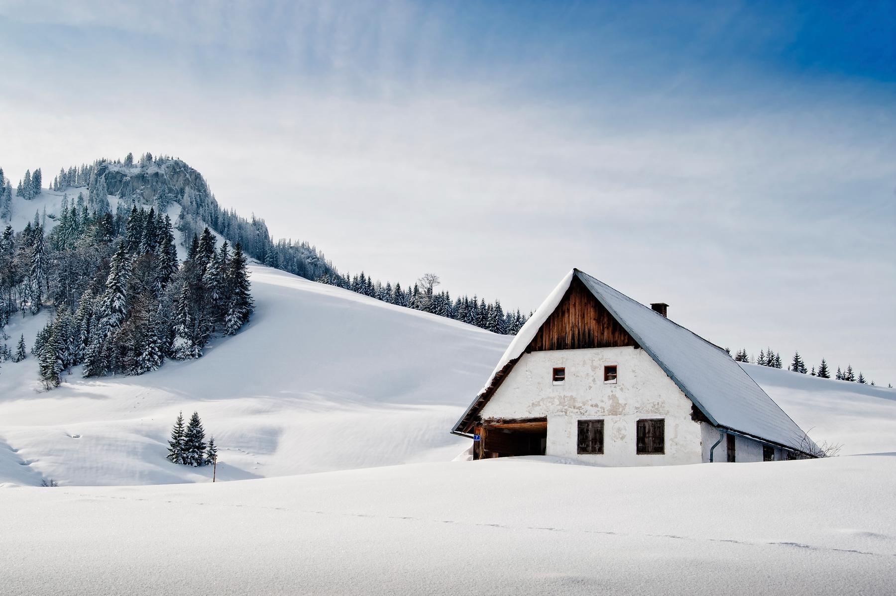 Skier en 2021 - prenez des précautions en faisant des réservations flexibles