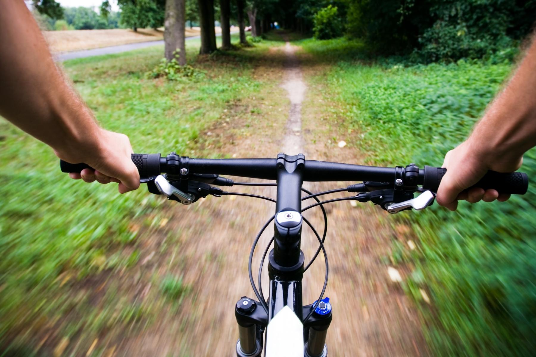 Onbekende plekken in Nederland 55 kilometer fietsen langs de acht zaligheden
