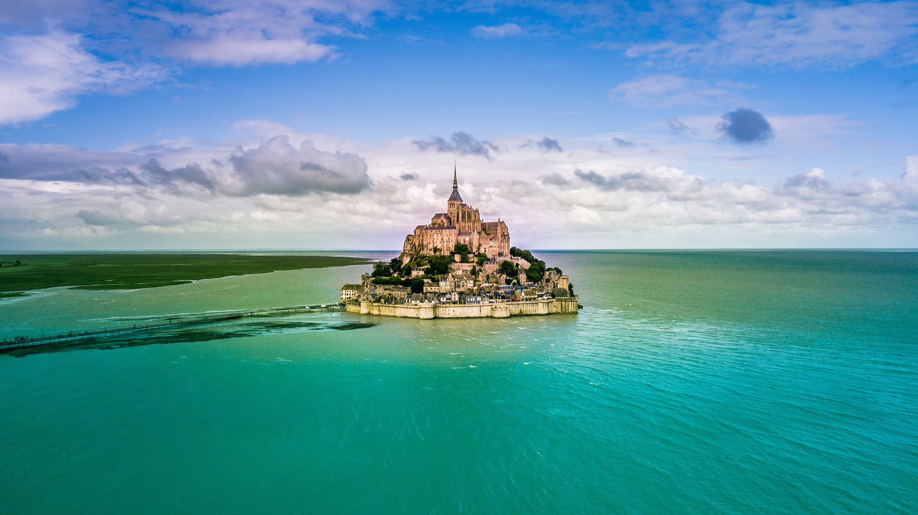 viajes en enero a francia