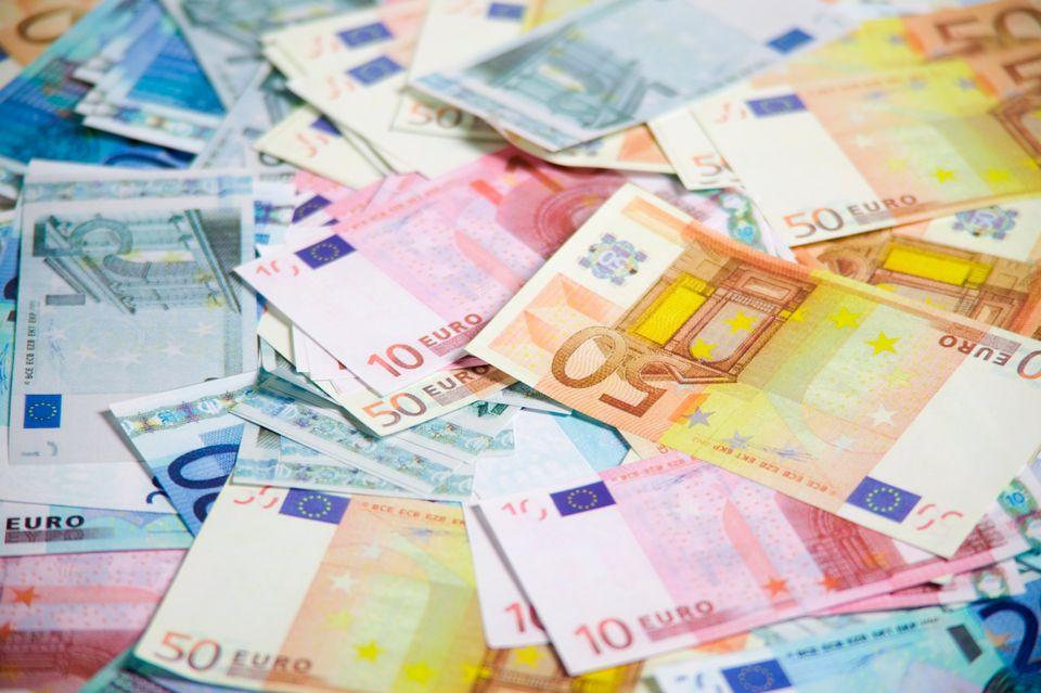 Schengen Vize Ücreti Ne Kadar