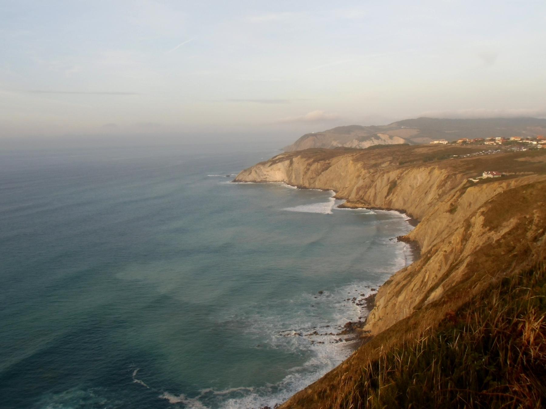 senderos costeros que ver en uribe