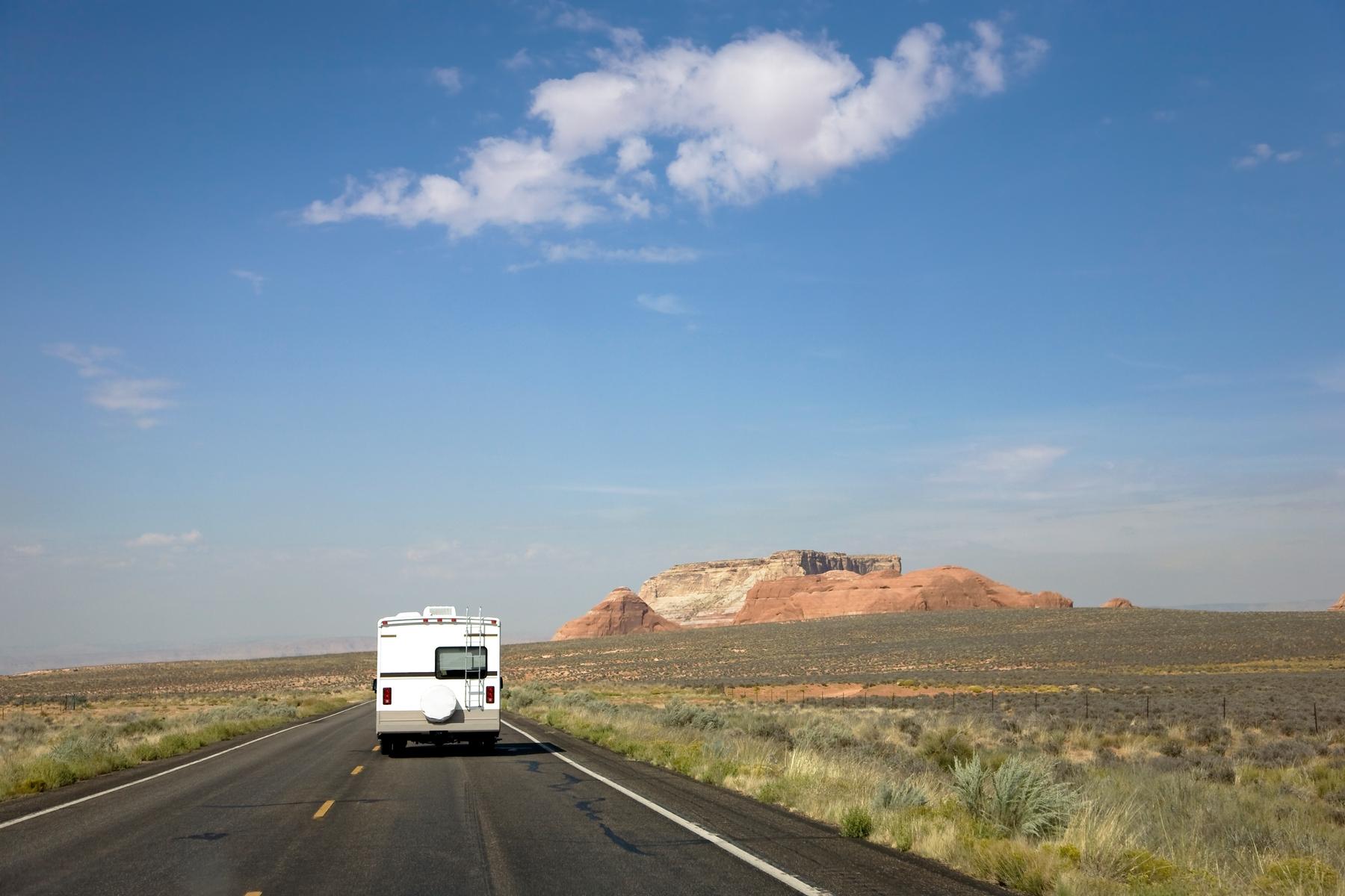 Самые частые ошибки в путешествиях на машине и как их избежать?