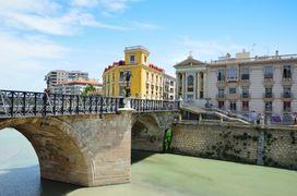 Murcia