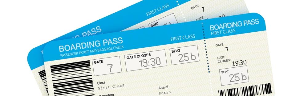 Можно ли возвратить хотябы часть стоимости авиабилета