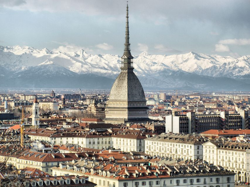 Winterolympiade Orte: Turin, 2006